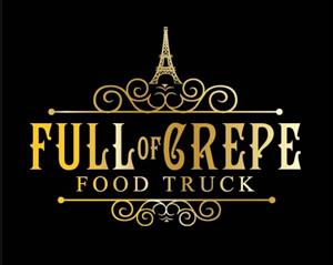 Full of Crepes
